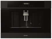 Кофемашина Gorenje Plus GCC 800 B